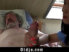 Doctor Adventures - Teen Blue Slip Away Play Time
