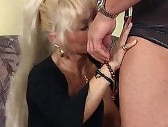 Blonde hung mature sex Gamer Girls