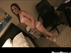 Candid Scabbard Gives Blowjob From Horny Shyy Wife