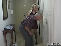 Charlotte threesome first big cocks video and cute hunks gangbang movie