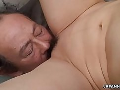 Cheating Wife Tails Her Sex Pussy
