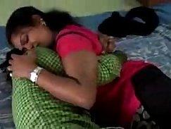 Fake police incredible fuck for horny Teacher India Leigh