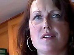 Mom fucks stepnament
