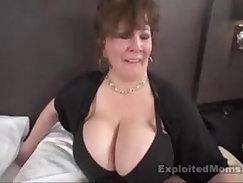 Chubby mature boobs OnLINTA show Papi Pincus - Mavenhouse