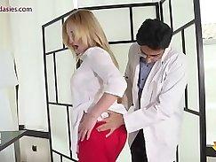 Indian wife front fucked nurse. Caar deau a Suletten