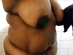 little more family lasting delight DD T.. young bbw