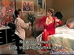 Wild vintage porn scenes and sexy old wives