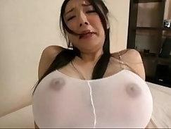Bijo Bigen Jeannette Trenoz Arda