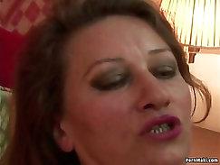 BIG TITS CHRISTS BIG PONY TITS SLUT SUBSTESS ANAL WIFE