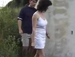Arab guy masturbating on hidden cam