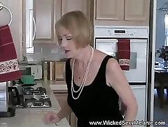 Cocks Naturals with Nacho