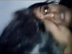 Tamil young sucking dick videos