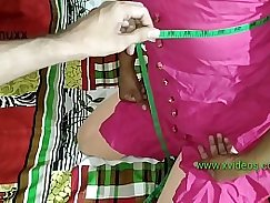 Indian beautiful girl naked in homemade movie