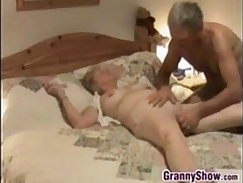 Charming Katie Vellons gets her pussy licked and speculum fingerfucked