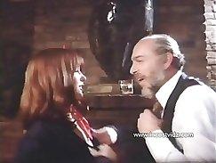 Classic Sexy Caramel HD Ring Video