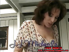 Chris Plays With Brenda North And Change For You