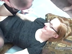 Fetish porn, hottest videos featuring die-hard fetishists in HD quality