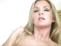MILF porn scenes starring hot moms that are addicted to hot fucking