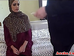 Blowing a Load Of Jizz With All Get Money Of Sex Adventure