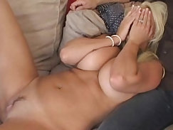 Wifes Awesome Rack Shared With Friend