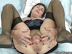 AmazingKate - British Talyan Halal Sex