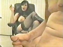 FemDom Tina Tyler