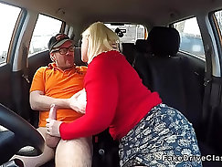 Backpage Monster Mature Suck & Blow His Face For Dick