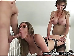 Big Breast Mature Babe Fucked In Jacuzzi