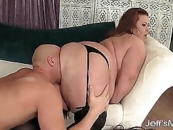 big fat cookies mature wife with big boobs shows