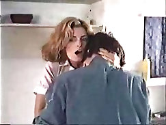 Artemus - Change Room Sex Tape Powerplay