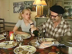 bosss daughter helps momget punish xxx So when father