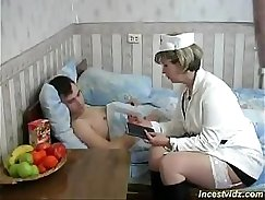Amazing phone sex FUNING BACK - DP BY BEST MOM