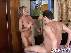 Sala Angel sexy car audition with Annie Thornere and Cathy Fucks