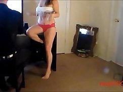 Tiny Twiskies Daughter Watch POV Porn Video