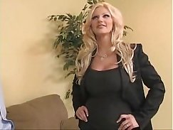 Brittany Andrews and cock nurse
