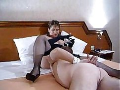 Alexis Rae and Jenny biting each other juicy